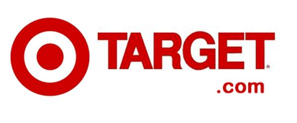 Target Coupons Dec 2020 Verified