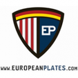 europeanplates.com