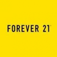 Forever 21 Clothing