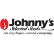 johnnyseeds.com
