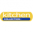 Kitchen Collection Coupons | Jan 2020 | Verified