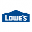 Lowes Appliance