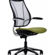 officechairsoutlet.com