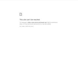 americanhempoil.net preview