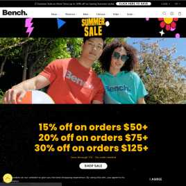 bench.ca preview