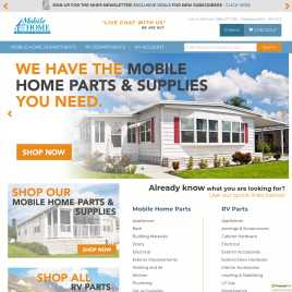 Mobile Home Parts Store s | Nov 2019 | Verified on vehicle parts store, service store, wood store, house parts store, photography store, lumber store, mobile clothing store, tobacco store, medical supplies store, truck parts store, car parts store, office supplies store, rv parts store, locksmith store, florist store, construction store, atv parts store, auto parts store, plumbing store, party supplies store,
